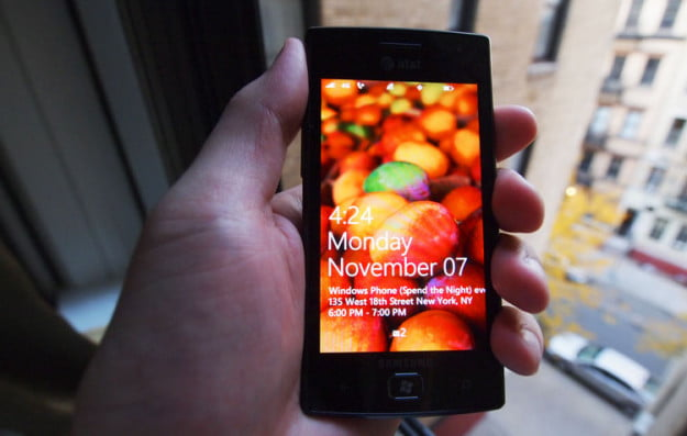 samsung-focus-flash-review-screen-windows-phone-7-5