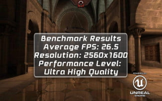 samsung-galalxy-12-2-review-graphics-test