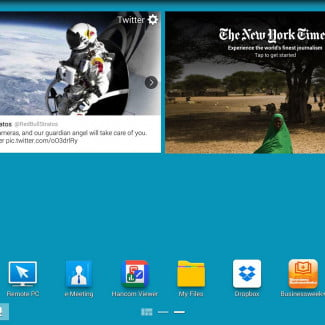 samsung-galalxy-12-2-review-screen-multi-task
