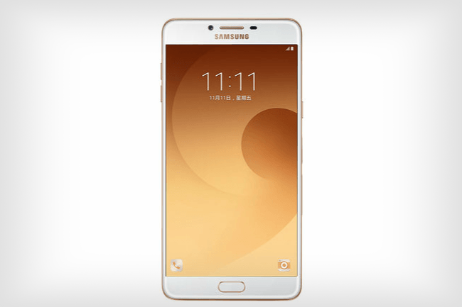 Samsung Galaxy C5 Pro And C7 Pro Rumors And News