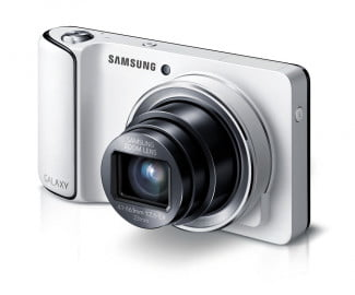 samsung-galaxy-camera-wi-fi-1
