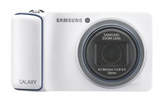 samsung-galaxy-camera-wi-fi-2