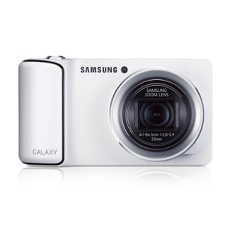 samsung-galaxy-camera-wi-fi-3