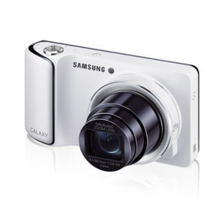 samsung-galaxy-camera-wi-fi-5