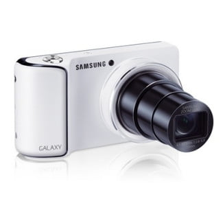 samsung-galaxy-camera-wi-fi-6