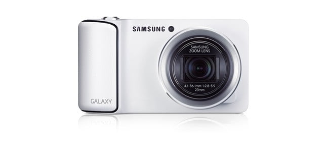 samsung-galaxy-camera-wifi-5