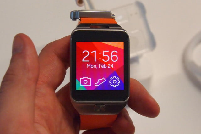 samsung gear  priced at fit galaxy main