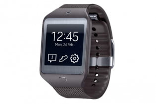 Samsung-Galaxy-Gear-2-mocha-grey-2