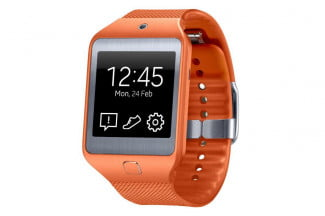 Samsung-Galaxy-Gear-2-orange-2