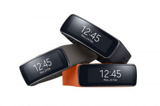 Samsung-Galaxy-Gear-Fit-group