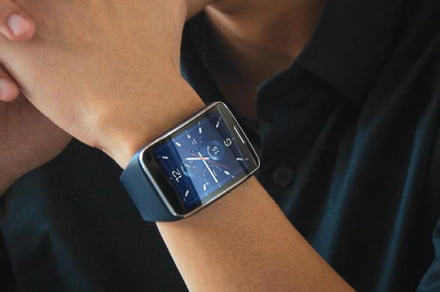 samsung-galaxy-gear-s-ifa-wearables-feature