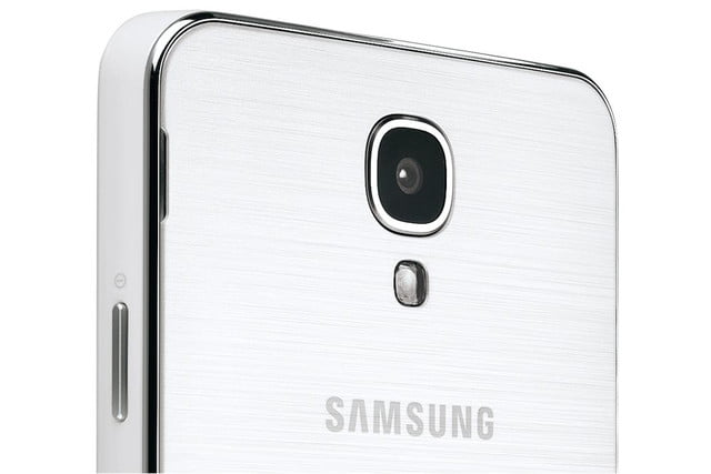 samsung launches the galaxy j top side