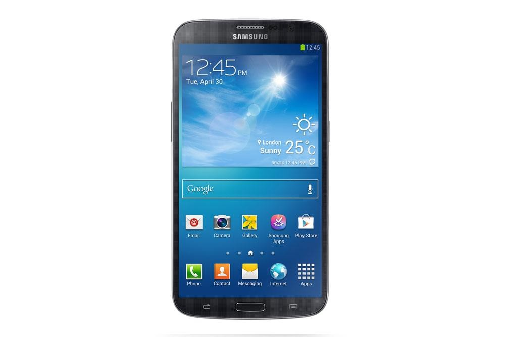 Samsung-Galaxy-Mega-6.3-press-image