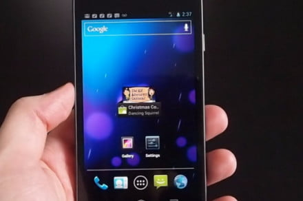 samsung-galaxy-nexus-hands-on-photo