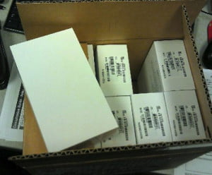 samsung-galaxy-nexus-in-boxes