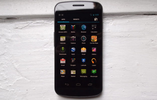 samsung-galaxy-nexus-review-android-screen