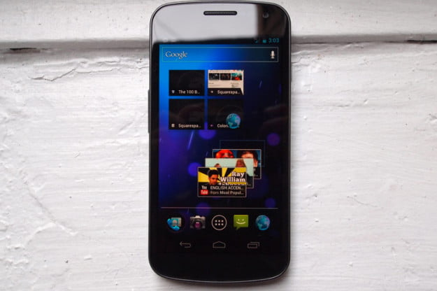 samsung-galaxy-nexus-review-android-screen-front