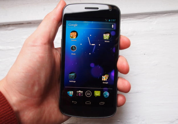 samsung-galaxy-nexus-review-hands-on