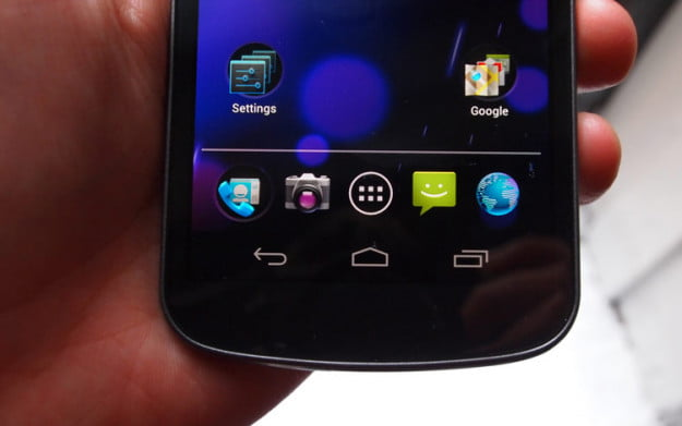 samsung-galaxy-nexus-review-home-buttons