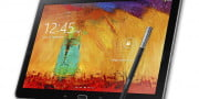 microsoft surface pro review samsung galaxy note  ( edition) press image