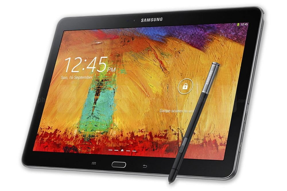 Samsung-Galaxy-Note-10.1-(2014-Edition)-press-image