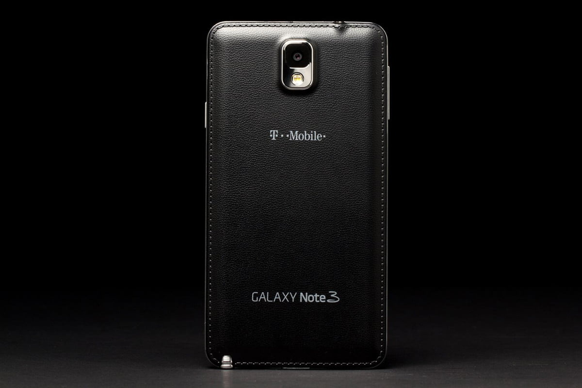 samsung sells more phones than nokia apple and lg combined galaxy note  rear case