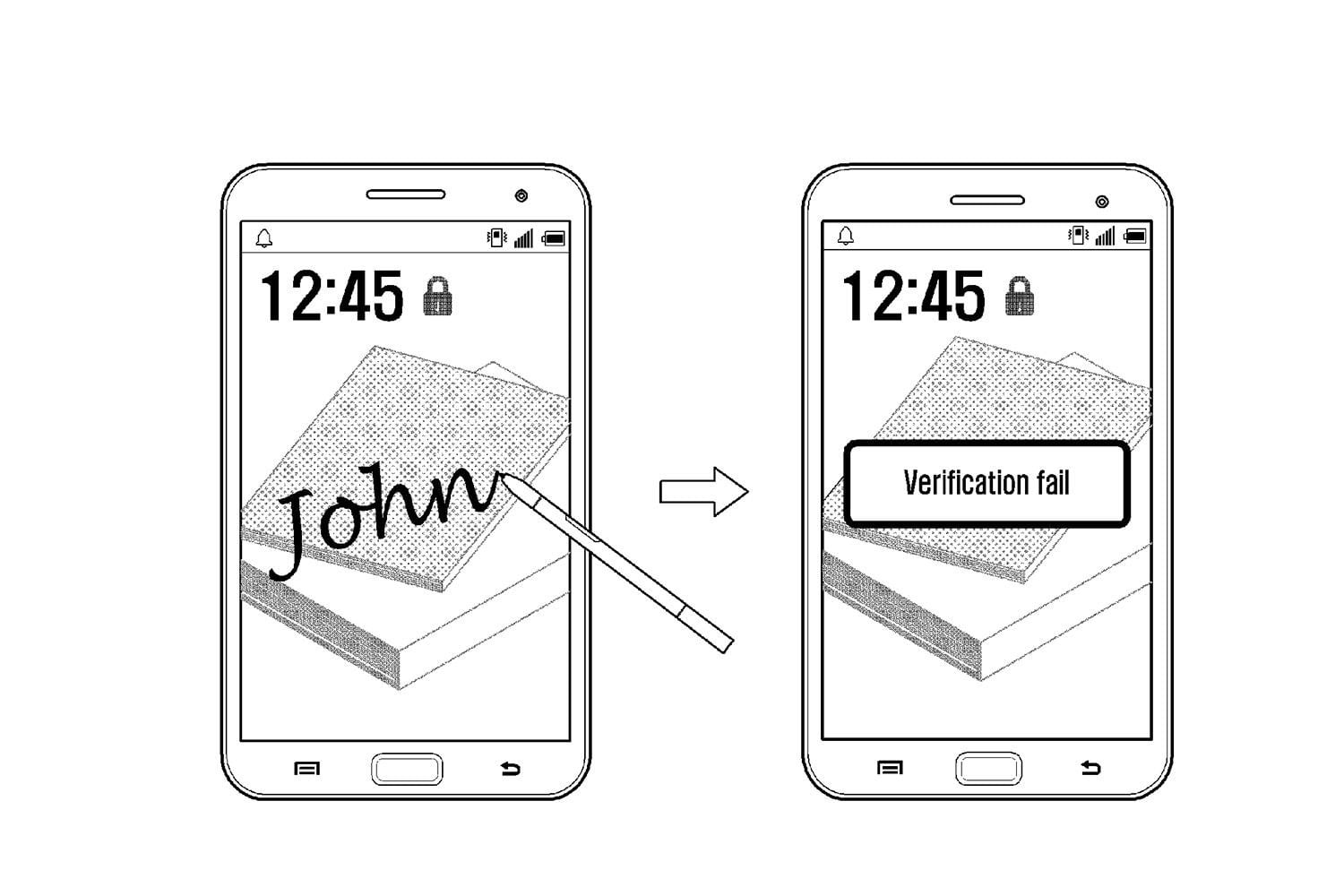 galaxy note 4 news  preorders start sept  19  coming oct