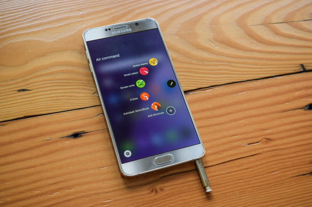 samsung upgrade program galaxy note