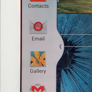 Samsung-Galaxy-Note-8.0-Review-left-side-taskbar