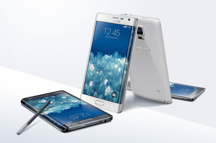 Samsung-Galaxy-Note-Edge-001
