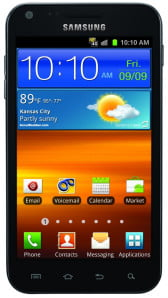 samsung-galaxy-s-ii-sprint-epic-4g-touch-front
