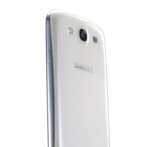 samsung-galaxy-s-iii-rear-camera