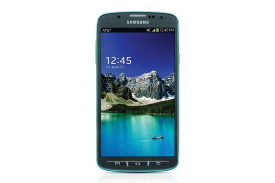 Samsung-Galaxy-S4-Active-review-press