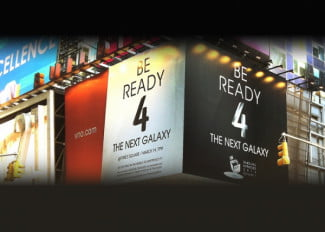 samsung-galaxy-s4-be-ready-4-next-galaxy