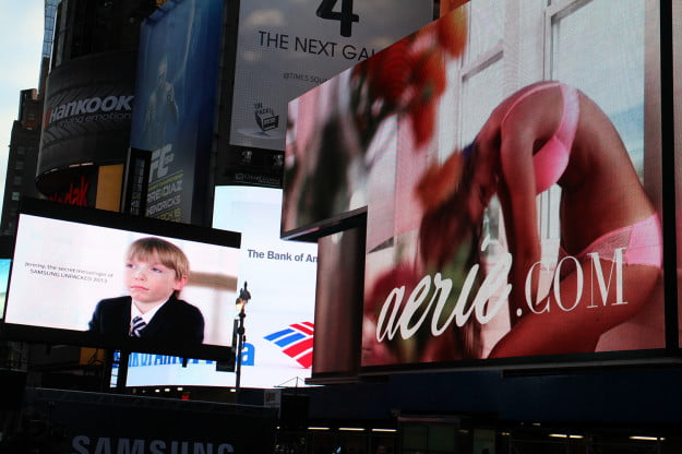 samsung-galaxy-s4-launch-billboards