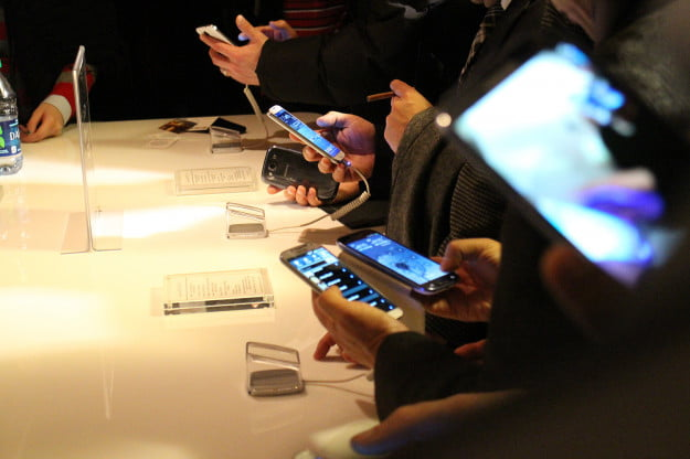 samsung-galaxy-s4-launch-hands-on