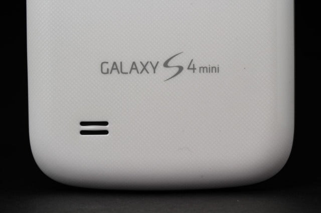 att galaxy s  mini hd voice samsung speaker macro