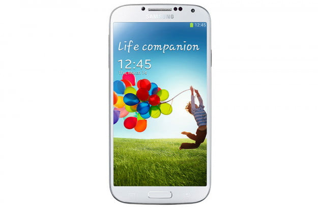 Samsung-Galaxy-S4-press-image