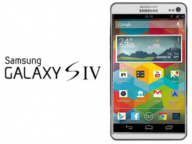 samsung-galaxy-s4-release-price