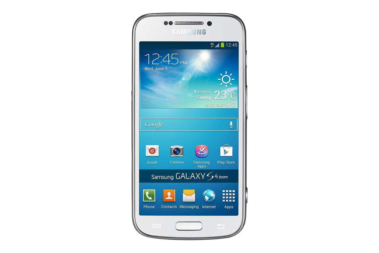 Samsung-Galaxy-S4-Zoom-press