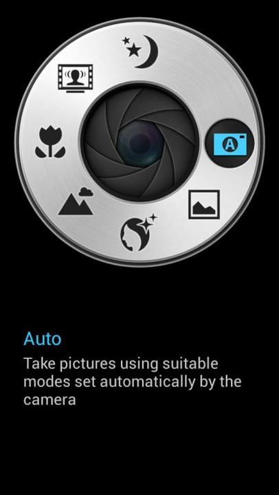 samsung galaxy s  zoom review screenshot