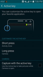 Samsung-Galaxy-S5-Active-screenshot-003