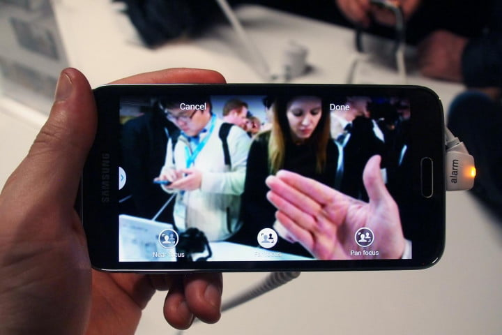 galaxy s  specs release date price samsung camera