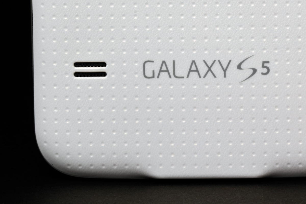 galaxy s  prime specs features news samsung review rear speakers macro