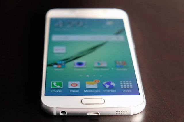 galaxy s  tips and tricks samsung