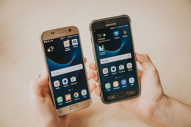 samsung rcs messaging plans galaxy s  active activity zone