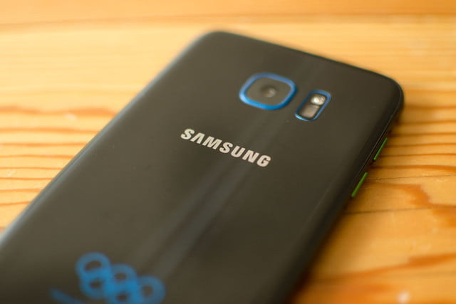 samsung huawei patent infringement galaxy s  edge olympic edition