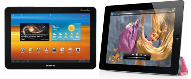 samsung-galaxy-tab-101-vs-ipad-2