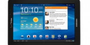 toshiba excite  review samsung galaxy tab lte front