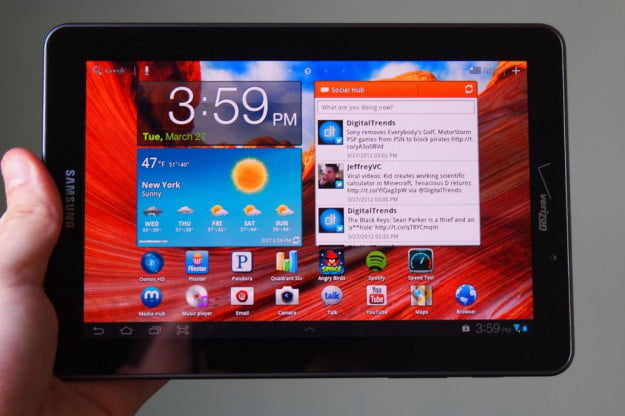 samsung-galaxy-tab-7.7-lte-review-screen